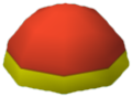 Shell-G (dome) KH.png