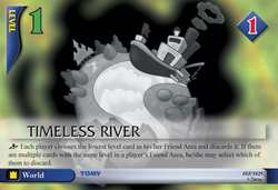 Timeless River BoD-162.png