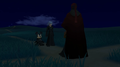 Where the Road Leads 03 KHRECOM.png