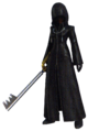 Xion (Hooded) KHIII.png