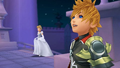 Castle of Dreams (Ventus) (Removed) KHBBS.png