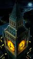 Clock Tower (Art).png