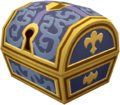 ED Large Chest.png