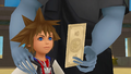 Entry Pass 01 KH.png