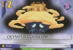 Olympus Coliseum BoD-147.png