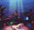 Undersea Garden (Art).png