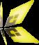 Back - Pulse Blades KH0.2.png