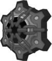 Chain Gear (TR) KHII.png