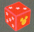 DT Board Dice Cube.png