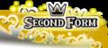 FC Sprite Second Form 2 KHIII.png