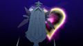 Kingdom Hearts' Door 03 KHII.png