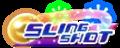 RS Sprite Slingshot (Unused) KH3D.png