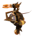 Rocket Runner KHIII.png