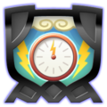 Time Attacker Trophy KHHD.png