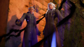 Ansem and Xemnas 02 KHIII.png