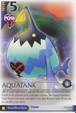 Aquatank BoD-122.png