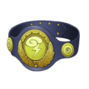 Hero's Belt