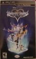 Kingdom Hearts Birth by Sleep Slipcover US.png
