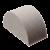 Material-G (Lump 14) KHIIFM.png