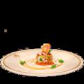 Seafood Tartare KHIII.png