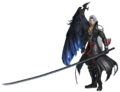 Sephiroth (KH outfit) DNT.png