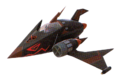Strike Shuttle KHIII.png