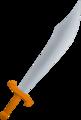 Sword KH.png