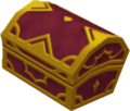 AG Red Chest.png