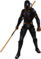 Black Guard KH3D.png