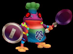 Chef Kyroo (Nightmare) KH3D.png