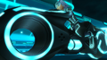 Game Over 01 KH3D.png