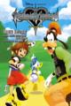 Kingdom Hearts Chain of Memories Novel (English).png
