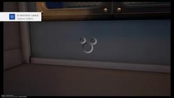 Lucky Emblem
