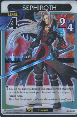 Sephiroth LaD-32.png