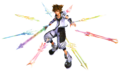 Sora (Ultimate Form) KHIII.png
