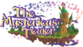 The Mysterious Tower Logo KHIII.png