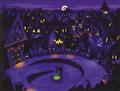 Halloween Town Room (Art).png