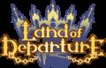 Land of Departure Logo KHBBS.png