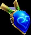 Premium Heart D012.png