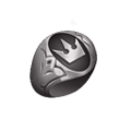 Silver Ring KHII.png