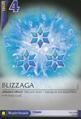 Blizzaga BoD-73.png