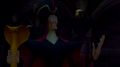 Figures of Darkness 02 KH.png