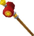 Hammer Staff KHII.png