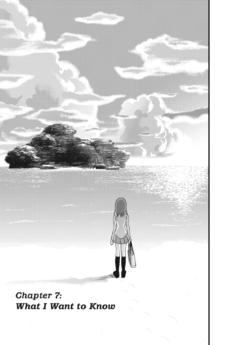 KHII Manga 7a.png