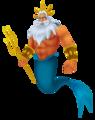 King Triton KH.png