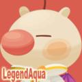 Staff Icon LegendAqua.png