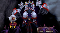 The χ-blade's Forging 02 KHBBS.png
