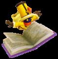 Bookmaster KHIIFM.png