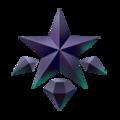 Dark Crystal KHII.png