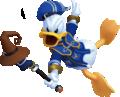 Donald Duck 03 KHIII.png